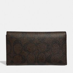 $98 *NEW*  COACH Universal Phone Case In S…